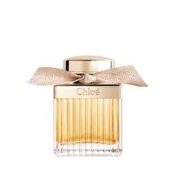 Absolu de parfum | Chloé | EDP | Parfum |MADO Réunion