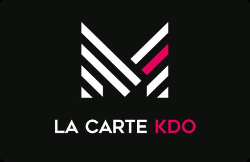 MADO Réunion  1ère Parfumerie en ligne à La Réunion