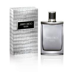 Jimmy Choo   Man   EDT   Parfum  MADO Réunion