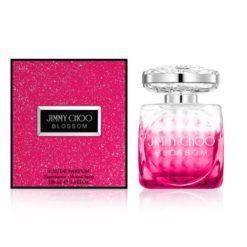 Jimmy Choo   Blossom   EDT   Parfum  MADO Réunion