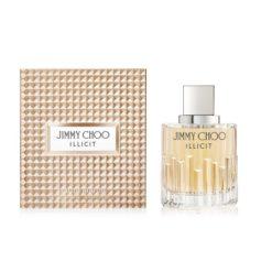 Jimmy Choo   Illicit   EDP   Parfum  MADO Réunion