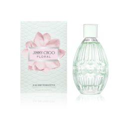 Jimmy Choo   Floral   EDT   Parfum  MADO Réunion