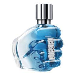 Diesel | Parfum | Only The Brave High |MADO Réunion