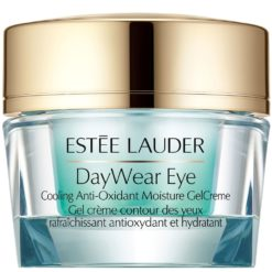 Estee lauder | Day Wear Eye | crème |MADO Réunion