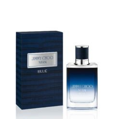 Jimmy Choo   Man   Blue   EDP   Parfum  MADO Réunion