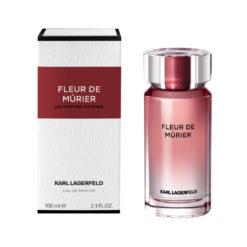 Karl Lagerfeld | Fleur de Mûrier | Parfum |MADO Réunion