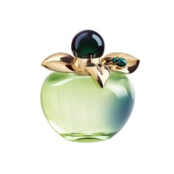 Nina Ricci | Bella | Parfum |MADO Réunion