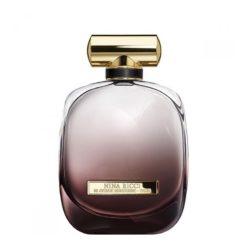 Nina Ricci | Extase | Parfum |MADO Réunion