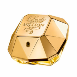 Paco Rabanne | Lady-Million | Parfum | MADO Réunion