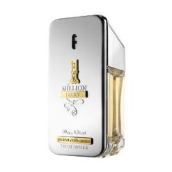 Paco Rabanne | 1 Million | 1 Million Lucky | Parfum | MADO Réunion