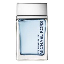 Michael Kors | Extreme Blue | Parfum |MADO Réunion