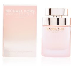 Michael Kors | Wonderlust | Parfum |MADO Réunion