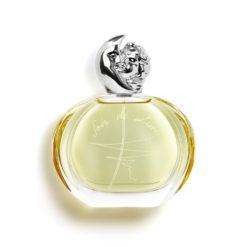 Sisley | Soir de lune | Parfum |MADO Réunion | Parfum |MADO Réunion