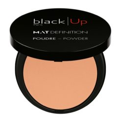 BlackUp | Maquillage |Makeup |MADO Réunion